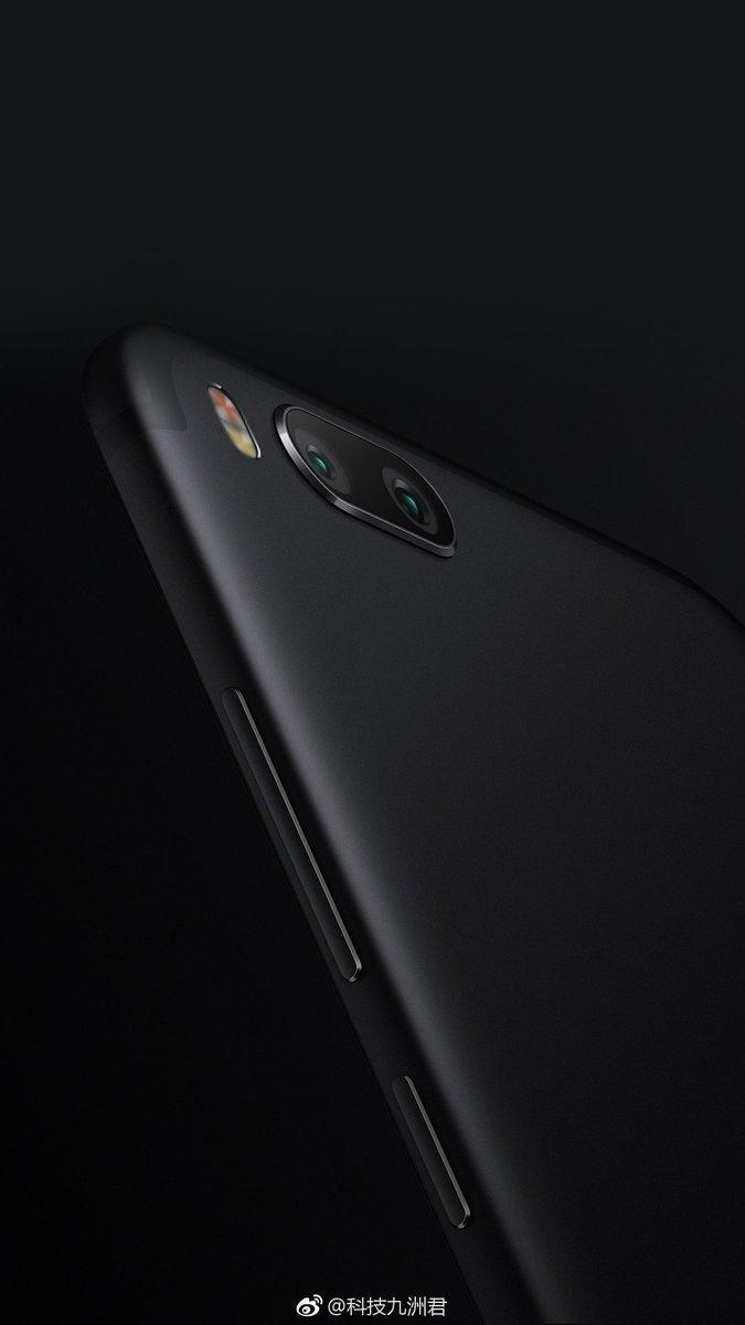 Спецификации и цена смартфона Xiaomi Mi 5X