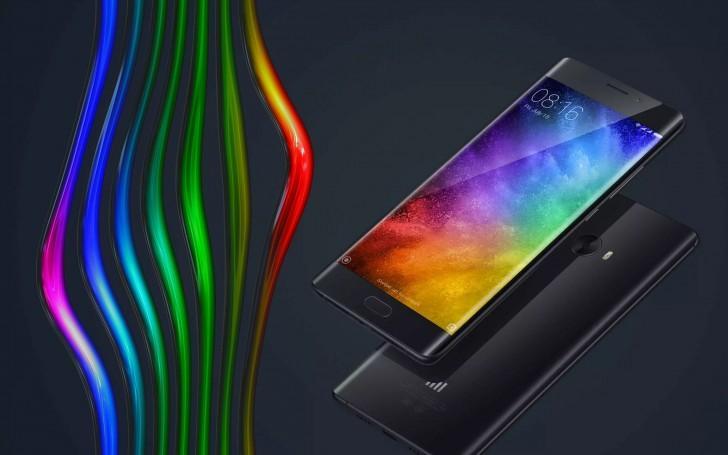 Ждём смартфоны Xiaomi с AMOLED-экранами Samsung