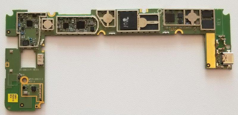 Qualcomm и Microsoft задумали PC на мобильных чипах