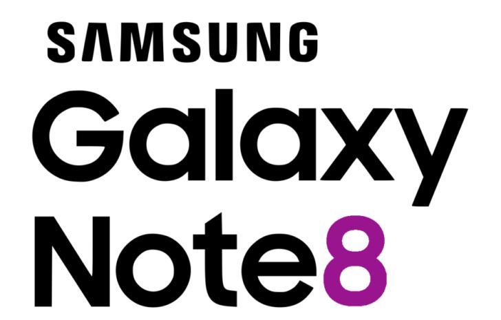 Samsung Galaxy Note 8 будет дорогим устройством