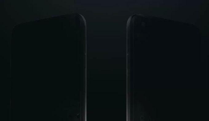 YotaPhone 3 уже анонсирован