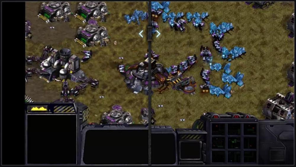 Blizzard взялась за StarCraft: Brood War - скоро перезапуск