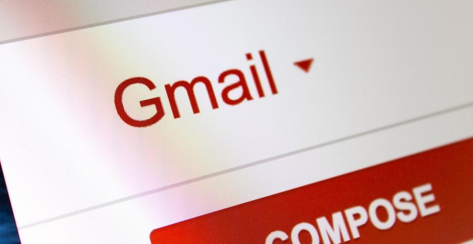 Gmail разрешила принимать аттачи до 50 мегабайт