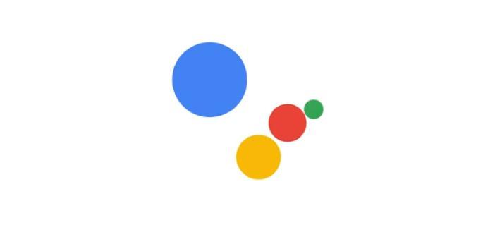 Google Assistant не планирует приходить на планшеты