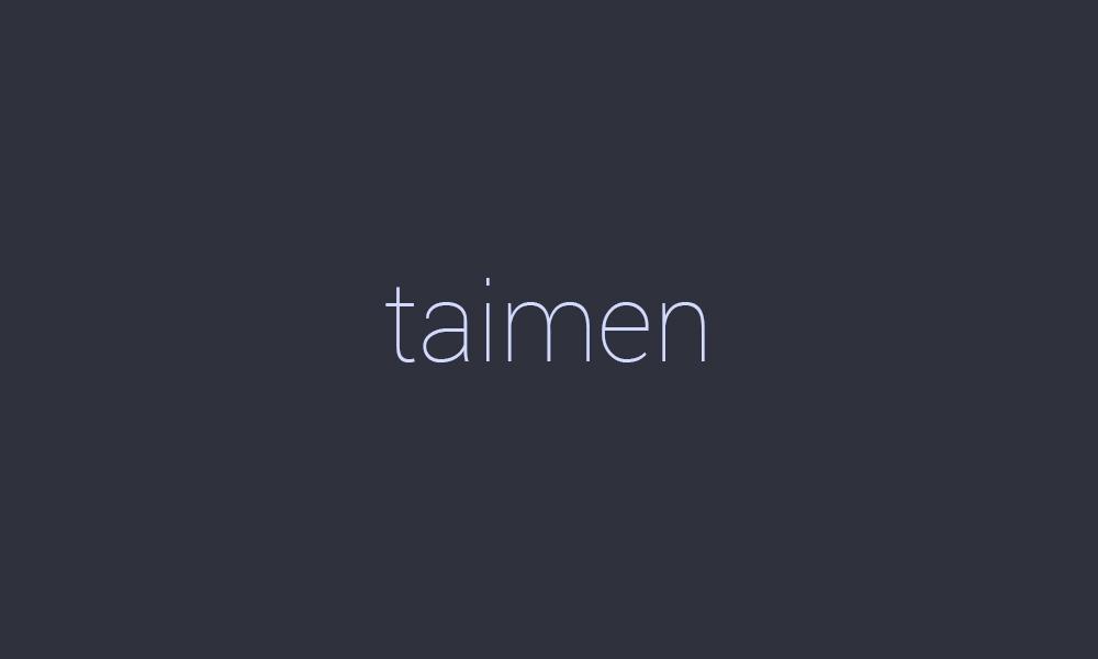 """Google мутит очередной смартфон """"Taimen"""", но не Pixel"""