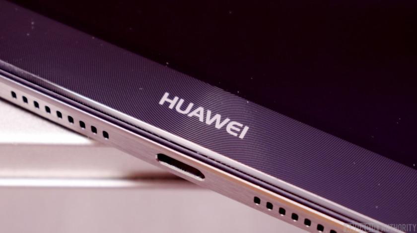 Huawei о том, что более 4 гигабайт ОЗУ в смартфоне не нужно