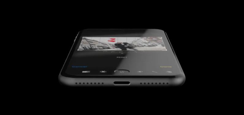 iPhone 8 попрощается с Lightning в пользу USB Type-C