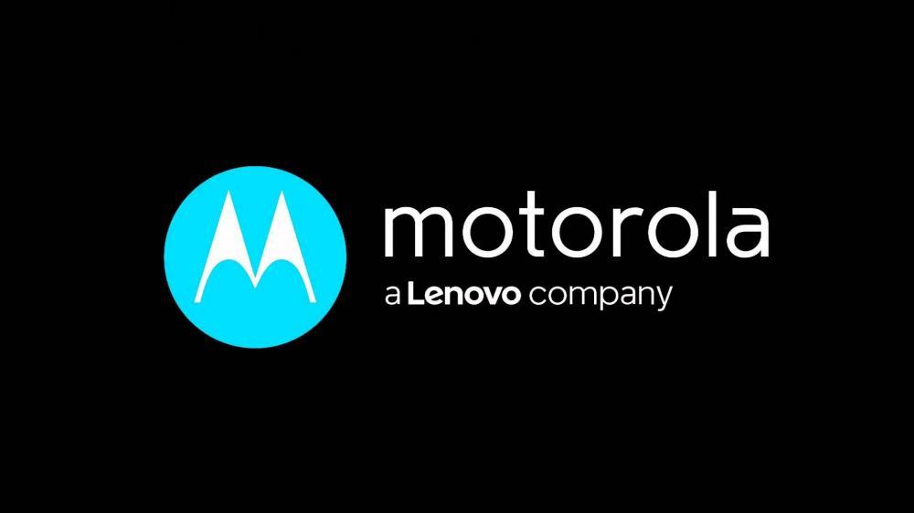 Lenovo оживляет Motorola