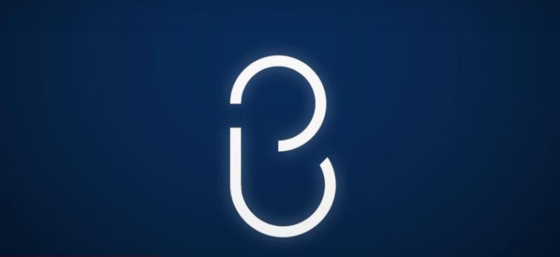 Samsung официально признала помощника Bixby