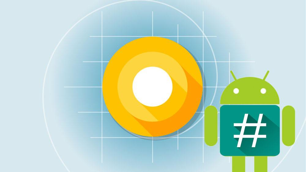 В Android O уже плучили root-права