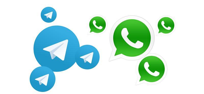 WhatsApp и Telegram спешно закрывают уязвимость