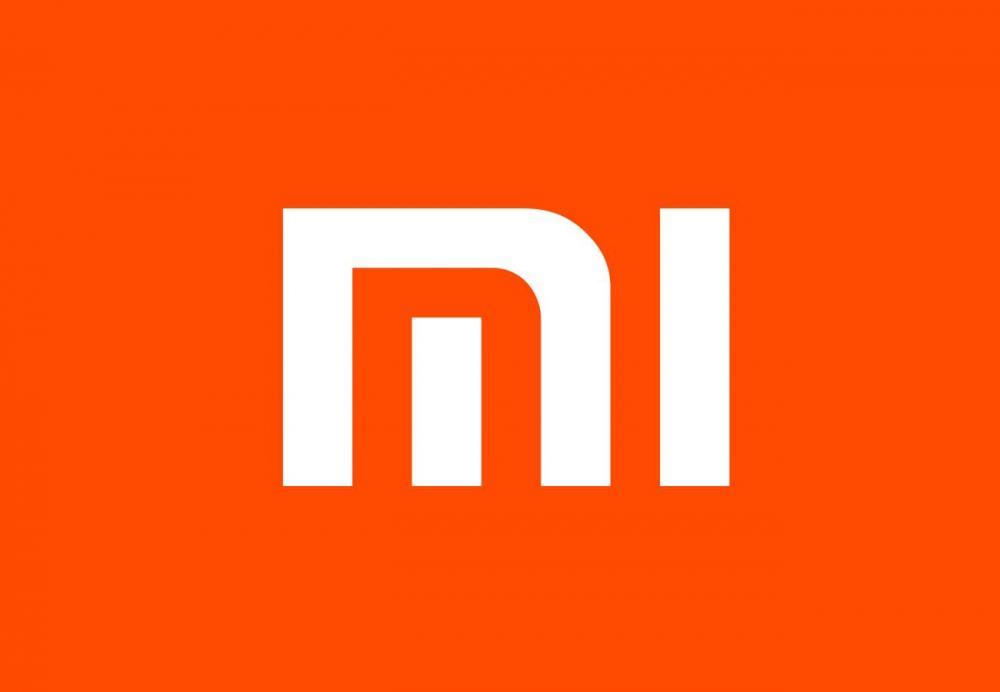 Xiaomi Mi 6 может задержаться, но прокачаться
