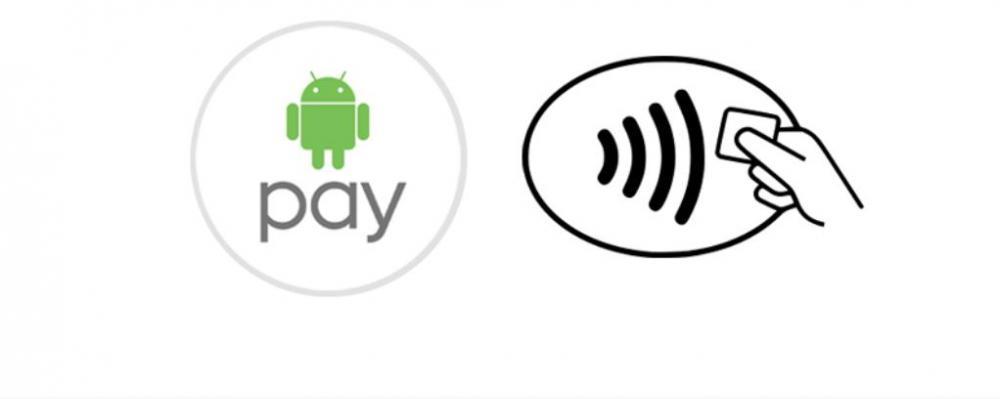 Держатели карт VISA в России теперь могут Android Pay