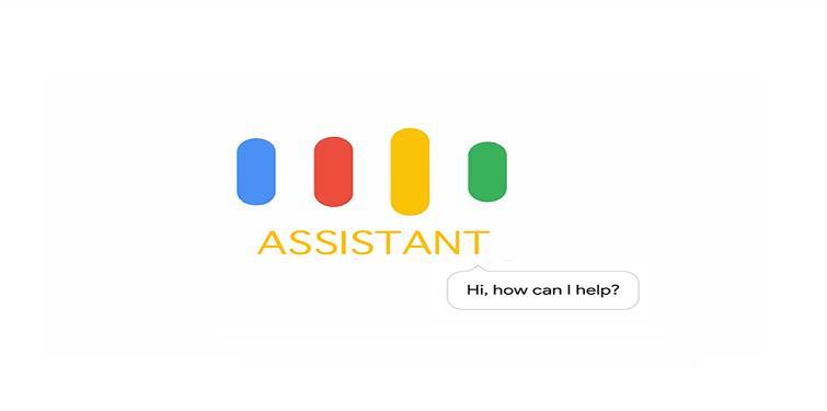 Google Assistant скоро научится понимать русский язык