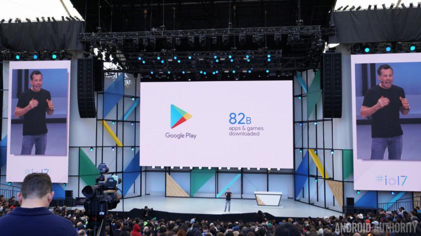 Google блокирует установку приложений на прошивки с root-доступом