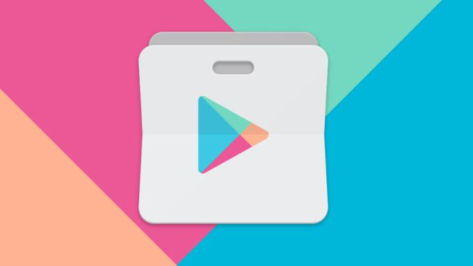 Google наносит удар не качественным приложениям