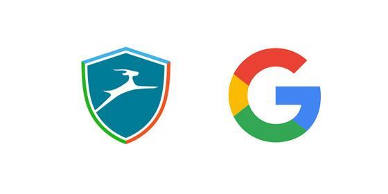 Google проект Open Yolo упрощает жизнь с паролями на Android
