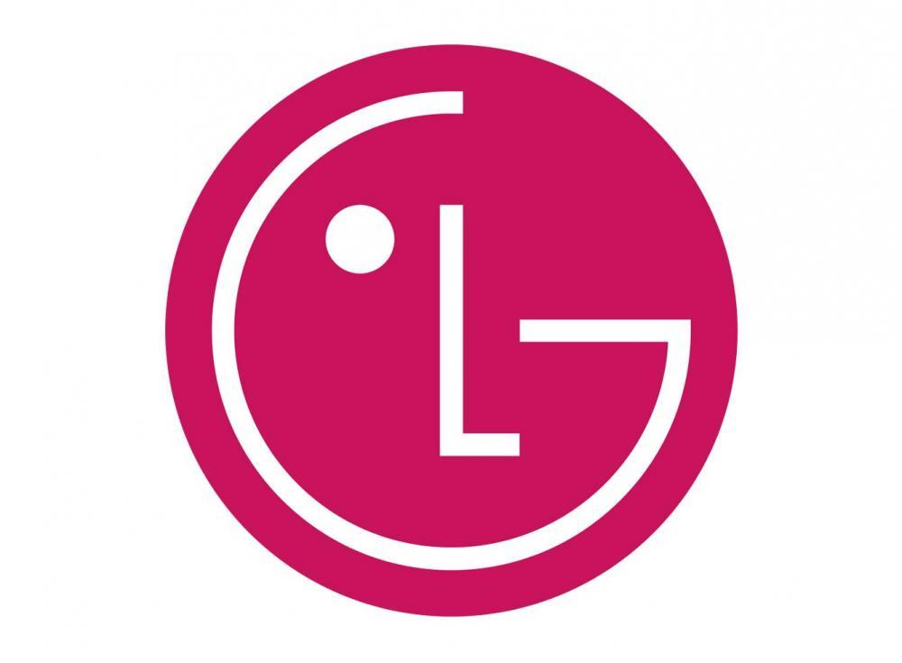 LG отрицает работу над Pixel 3