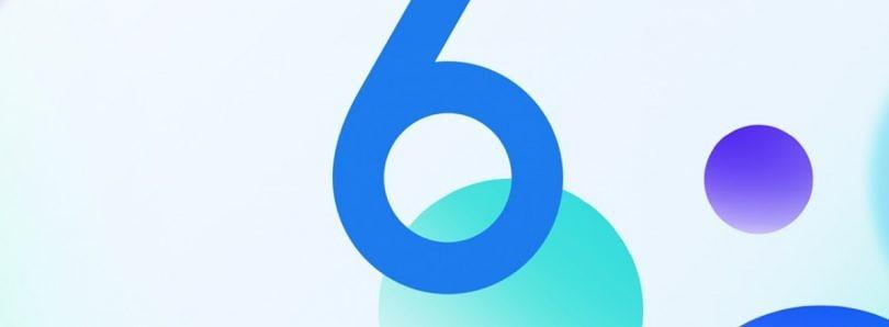 Meizu даёт прошивку с Flyme 6 для сторонних смартфонов