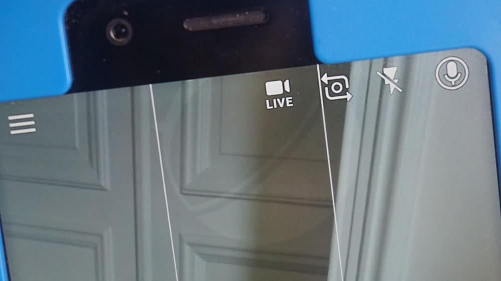 Nokia 9 попалась в GeekBench с 8 гигабайтами оперативной памяти