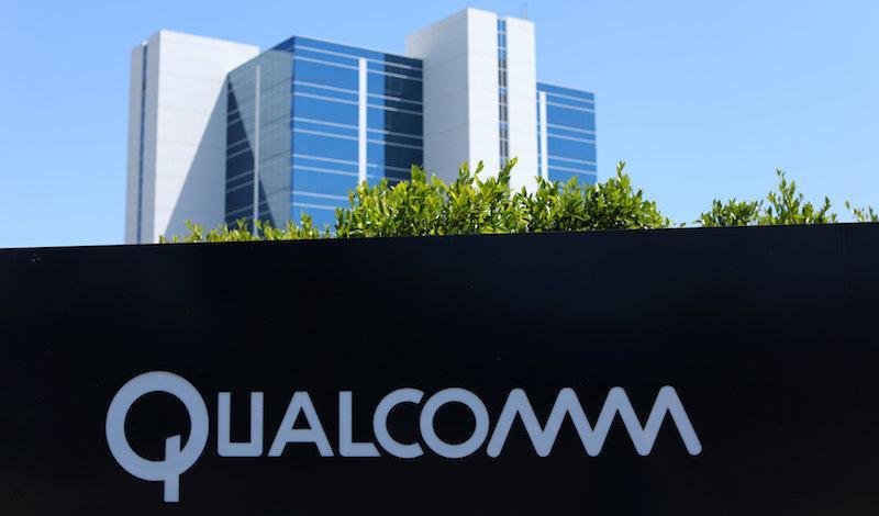 Подробности о готовящихся процессорах Qualcomm