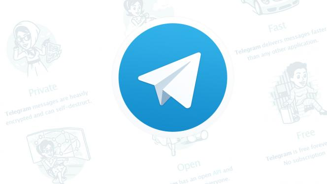Пользователи Telegram из России просят пойти навстречу Роскомнадзору
