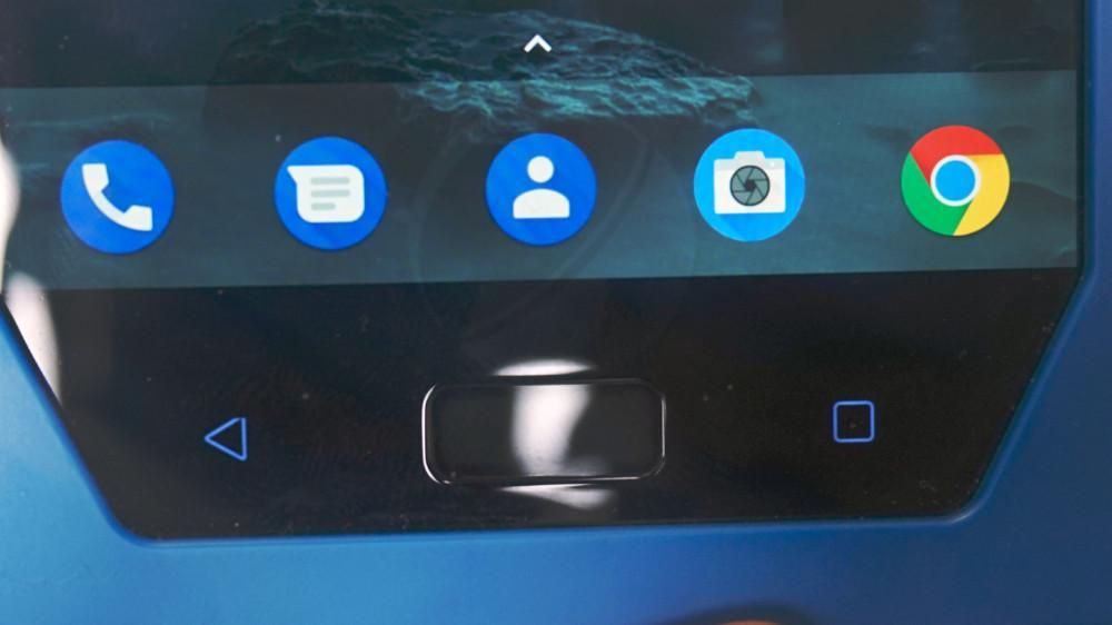 Последние слухи о смартфоне Nokia 9