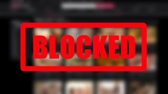 Украина согласна, что заблокировать соцсети России невозможно