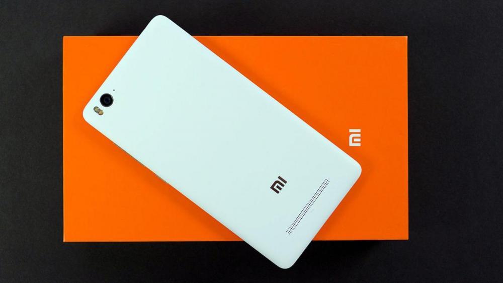 Xiaomi в России отныне только официально и дороже