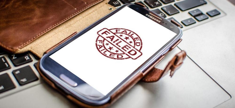 Yota и «Мегафон» выплатят клиентам компенсацию за недавний сбой
