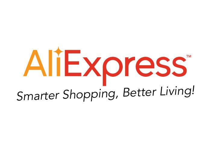 Aliexpress планирует ускорить доставку до 10 дней. Чем это чревато?