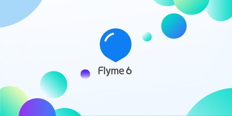 Фирменная оболочка Meizu Flyme 6 уже покорила более 60 миллионов смартфонов
