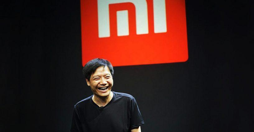 Лей Цзюнь об успехе Xiaomi сегодня. Вы согласны с ним?