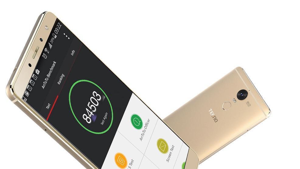 Мы знаем самые продаваемые смартфоны по статистике Gearbest