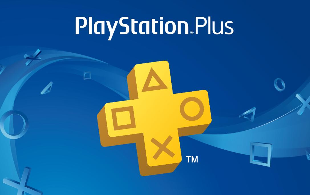 PlayStation объявила почти неделю халявного мультиплеера