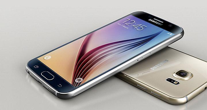 Samsung Galaxy S6 может получить обновление до Android Oreo, но это не точно
