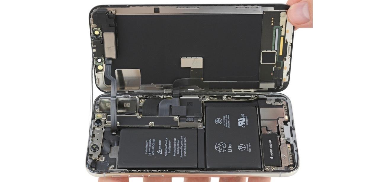 Считаем деньги Apple: сколько стоит производство iPhone X и за какие суммы его продают