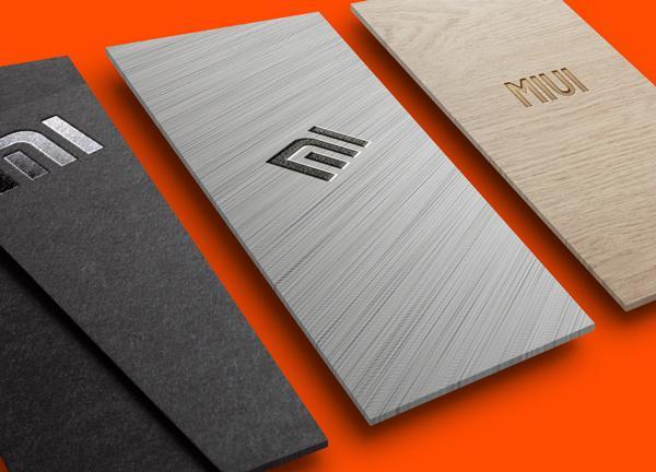 Так что же Xiaomi: входит в ТОП-3 смартфонных брендов России или лишь конце ТОП-10?