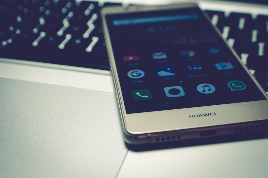 У пользователей Android-смартфонов есть претензии к Huawei