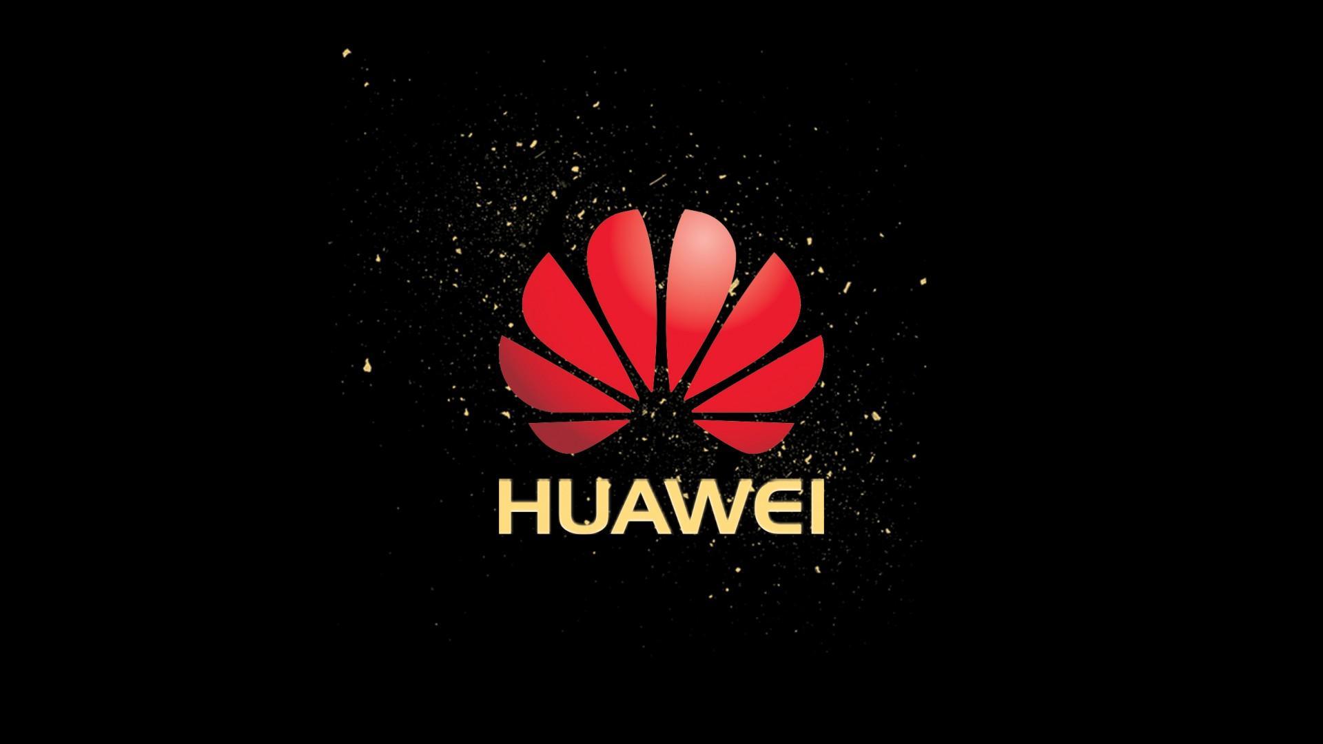 Huawei 20 лет: компания готова одаривать и проводить викторины