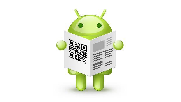 Дайджест основных ИТ-событий недели: Xiaomi, Мегафон, Tele2, мобильный трафик и новые приложения Google