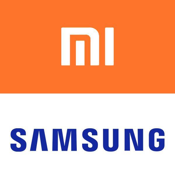Кто сможет лучше: Xiaomi против Samsung