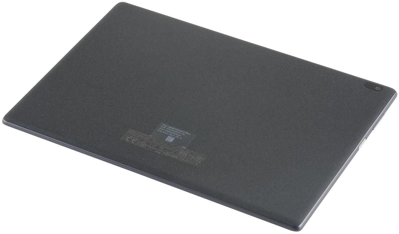 Нестареющая классика: обзор планшета Lenovo Tab 4 (TB-X304L) диагональю 10 дюймов
