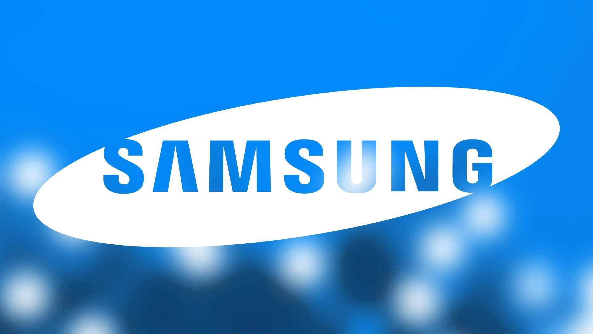 Подэкранный сканер отпечатков пальцев может появиться только у Samsung Galaxy Note 9