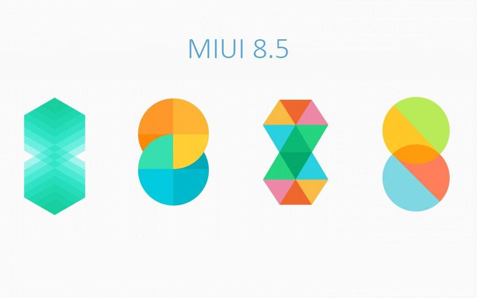 Прошивка Xiaomi MIUI 8 Global Stable ROM V8.5.5.0.MCCMIED для Redmi 4A
