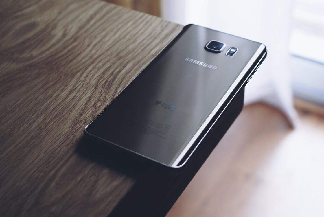 Samsung тоже хочет добавить искусственный интеллект вчипсеты