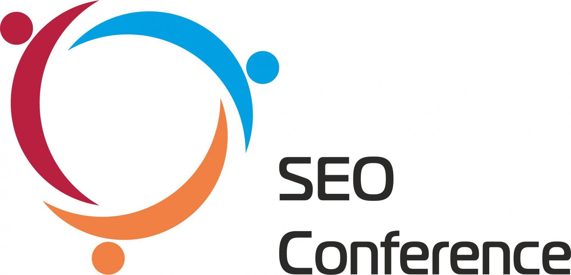 SEO Conference 2017: полная информация о конференции
