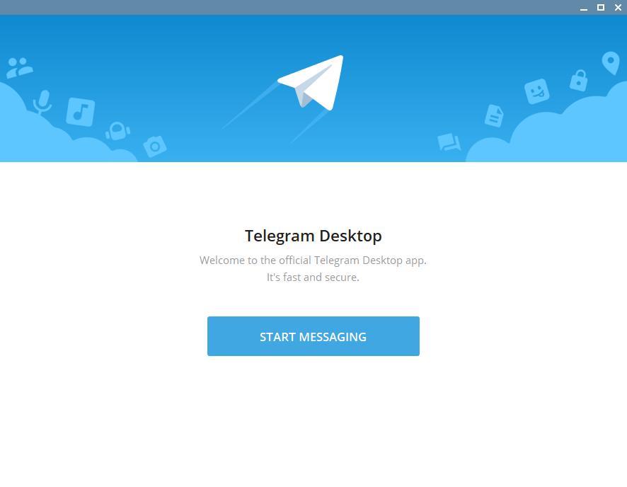 Telegram оштрафовали на 800 тысяч рублей. А дальше что?