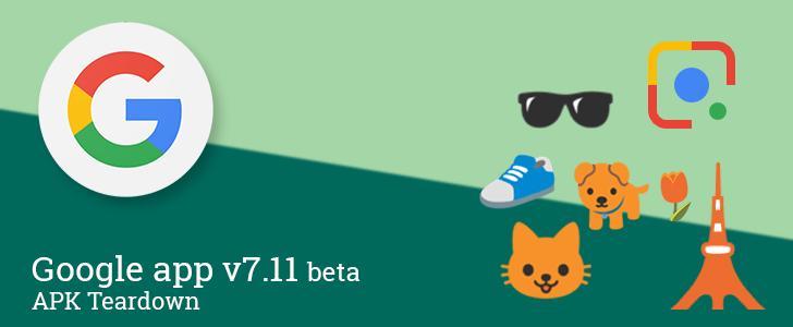 Android 8.1 - следующая версия Android