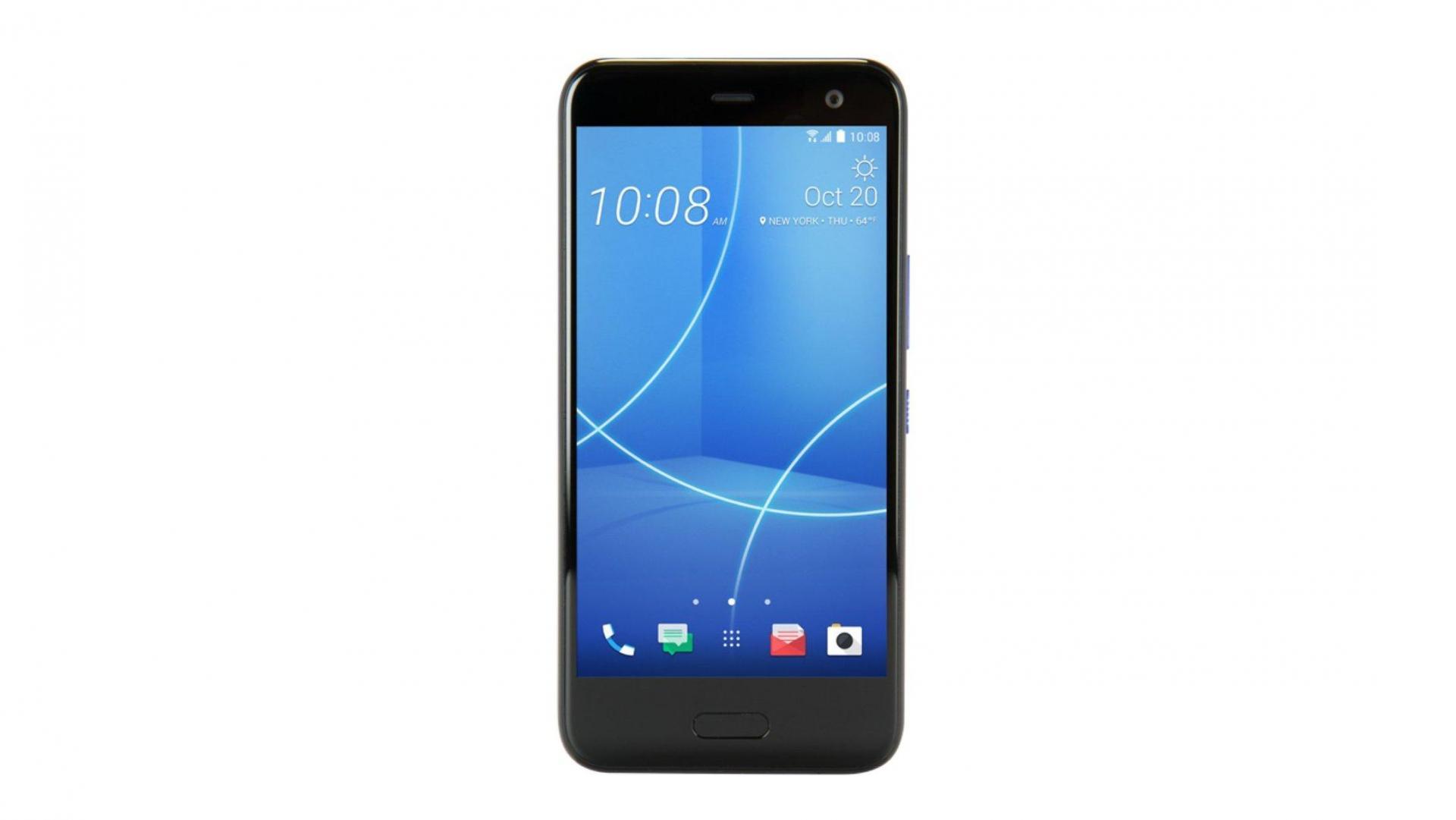 HTC тоже примет участие вAndroid One